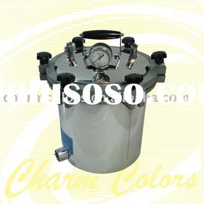 Tattoo autoclave tattoo autoclave manufacturers in for Cheap autoclaves tattooing