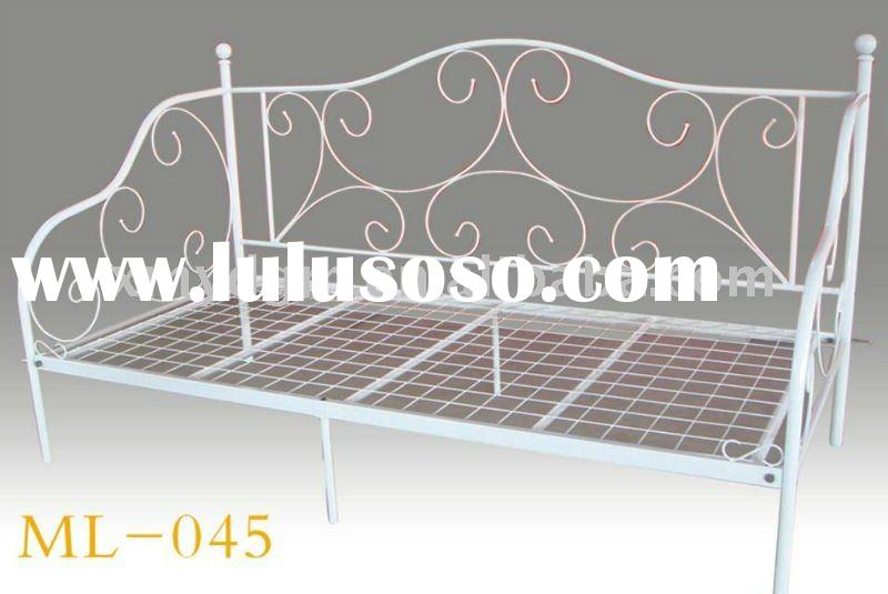 White single bed white single bed manufacturers in for White single divan