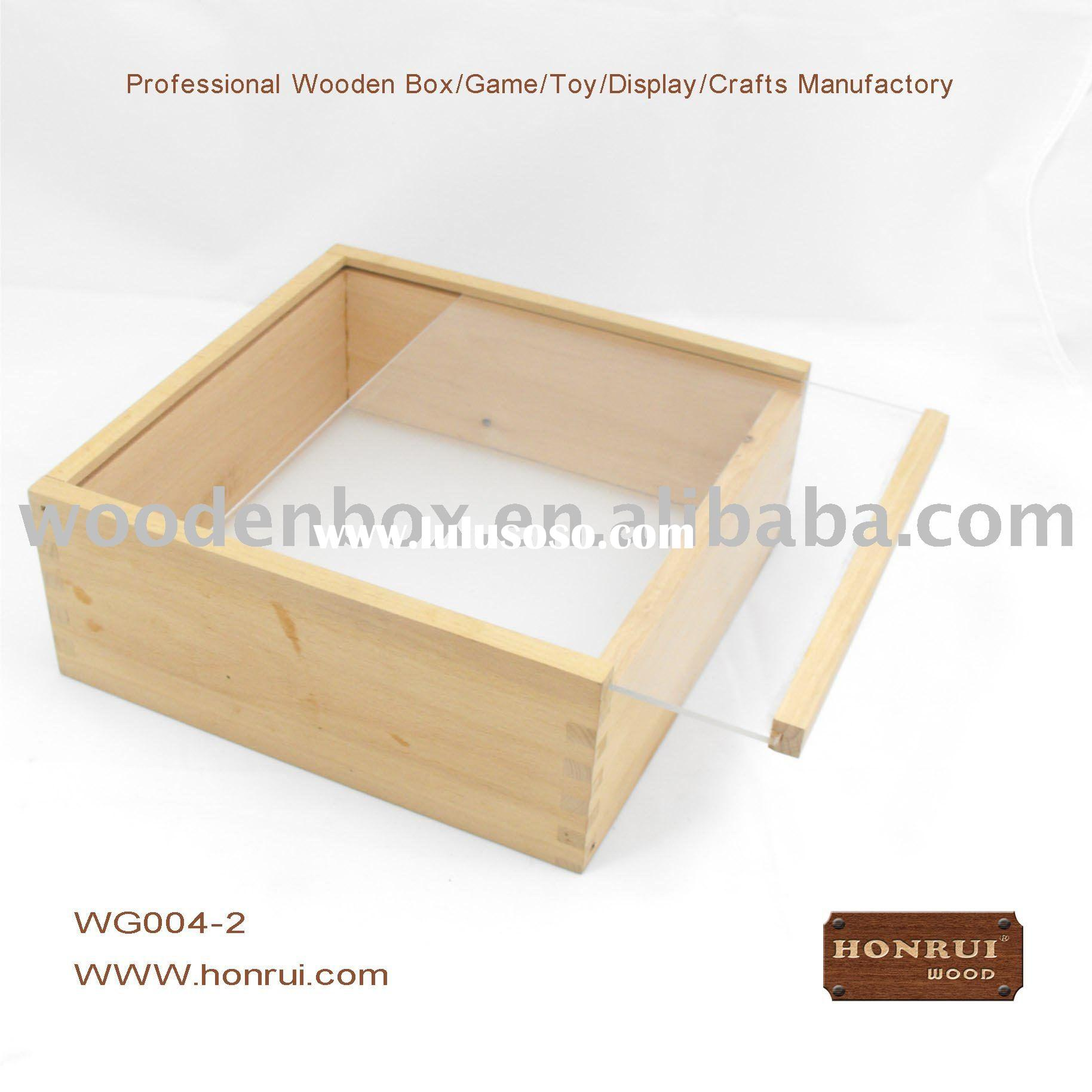 Making Wooden Boxes Plans Woodworking Furniture Styles - 1828x1828 ...