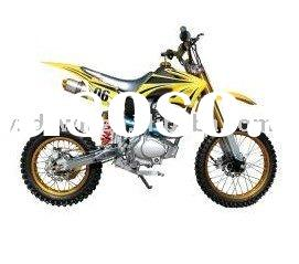 yinxiang engine,single cylinder, 150cc /200cc /250cc, ail-cooled, 4 strokes dirt bike