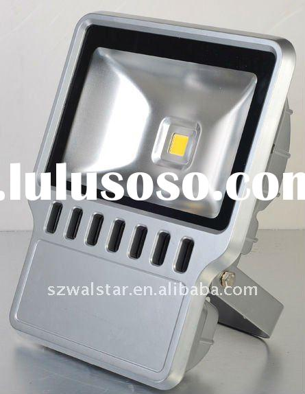 100w high power led floodlight/led project lamp