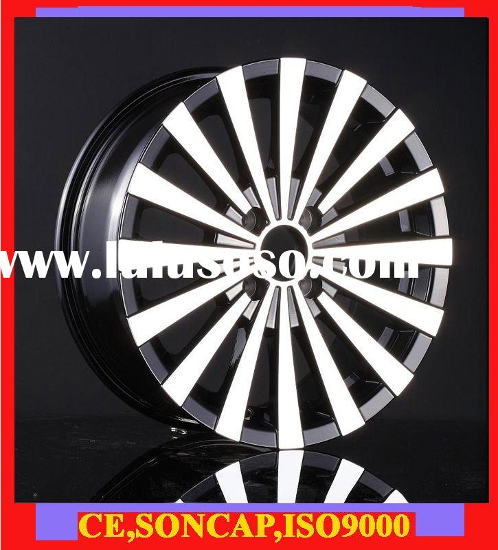 15 inch alloy wheels for cars 15