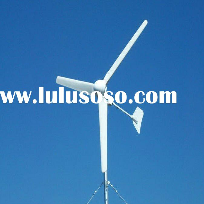 1kw wind turbine generator wind generator windmill generator for sale