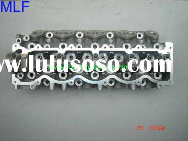 2011 hot-sale WL cylinder head for Ford Ranger