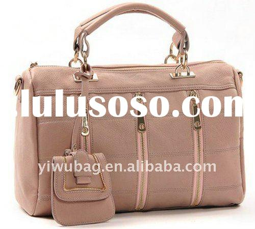 2011 lady fashion handbags,popular design