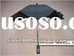 2012 new style baby stroller Umbrella,with carriageing