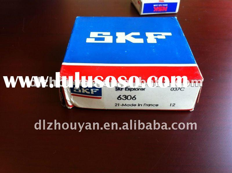 2012 original SKF bearing SKF ball bearing 20% discount