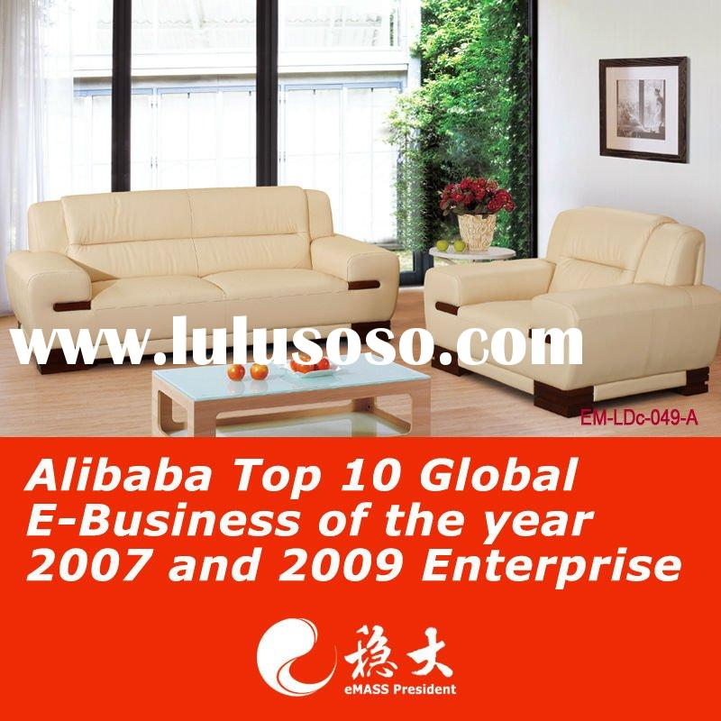 Philippine Sofa Bed Design Manufacturers