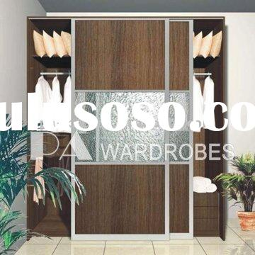 Wardrobe Designs For Bedroom 23 Bedroom Wardrobe Design