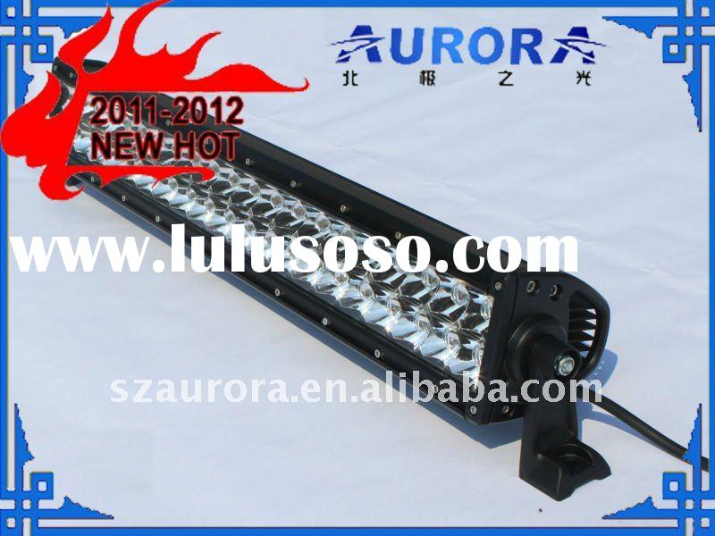 20inch LED light bar for Off Road,4x4,Truck,Vehicle,ATV,UTV etc.