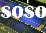 230w solar cell multi-crystalline silicon solar cell solar cell price