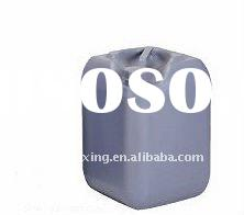 25L HDPE plastic jerry cans,plastic storage tank,plastic containers