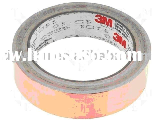 3M 1181 copper foil tape