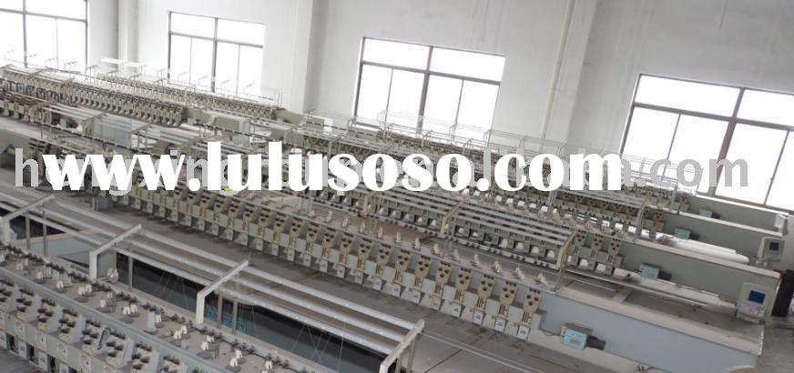 621 Second Hand Embroidery Machine