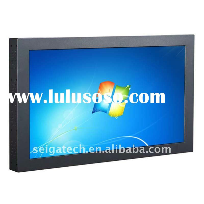 65 inch IR Multi Touch Screen Computer with Intel Atom D525 Dual Core 1.8GHz