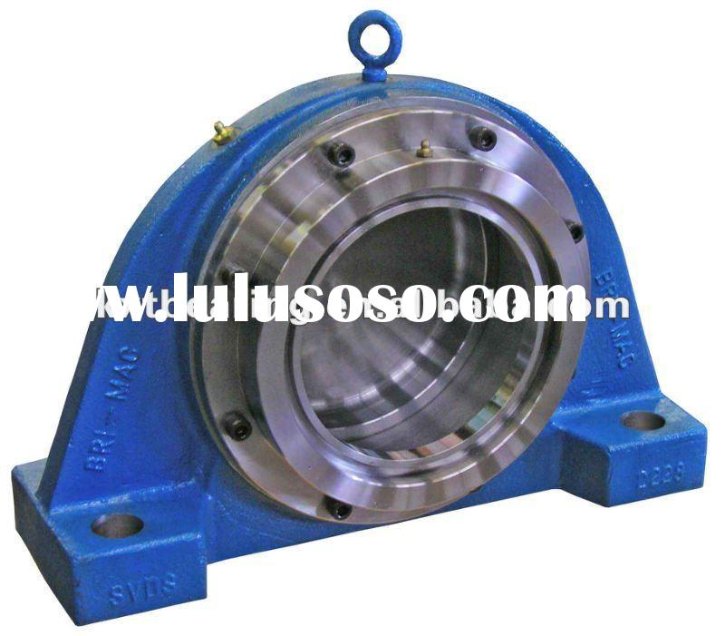 722520 A SKF pillow block bearing