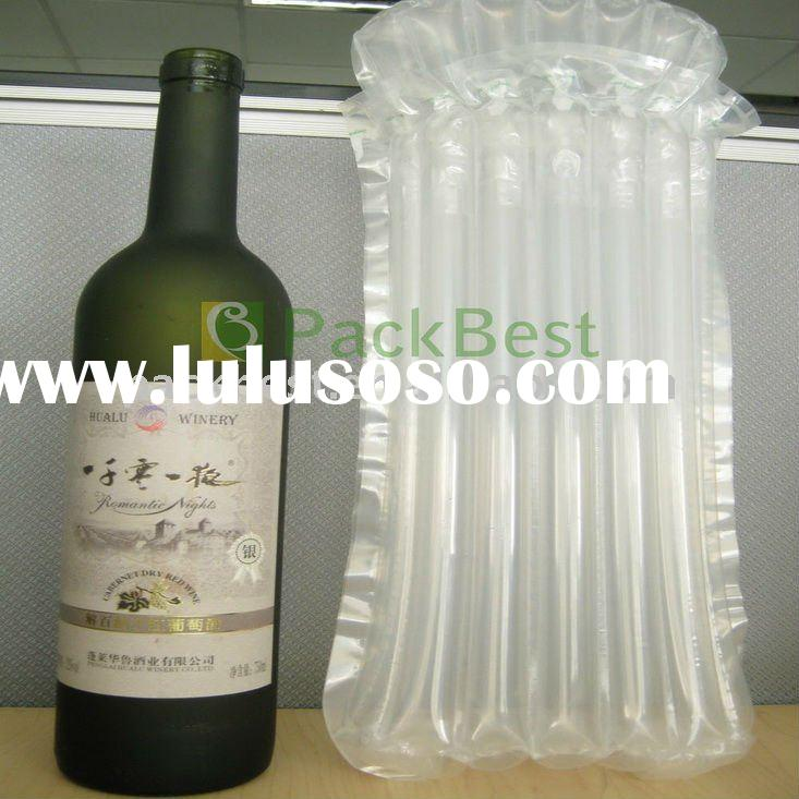 Air Bag for Wine Bottle & Beer Pack