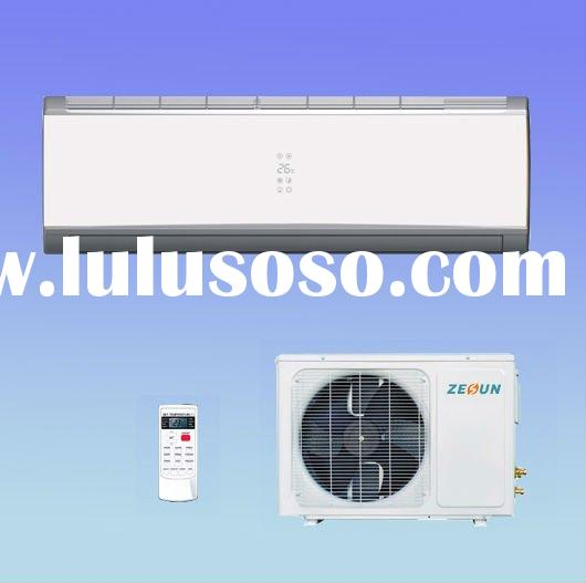 Air Conditioner 12000btu Split Wall-Mounted Type Air Conditioner