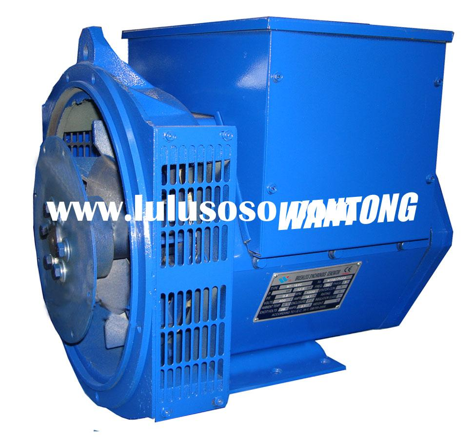 Alternator/Brushless Alternator/Generator/brushless generator/AC generator