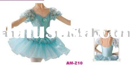Angel Tutu/party dresses/dancewear/stage costumes/adult costumes/dance costume/ballet costumes