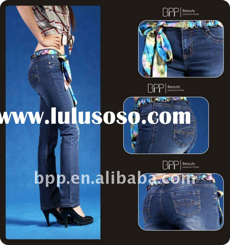 BPP jeans for brand jeans.fashion jeans.denim jeans