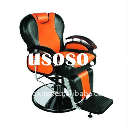 Barber Chair,BX-2685B( salon furniture&styling chair&beauty equipment&hairdressing)
