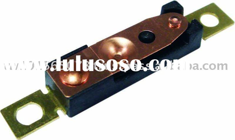 Oven Bimetal Thermostat Oven Bimetal Thermostat