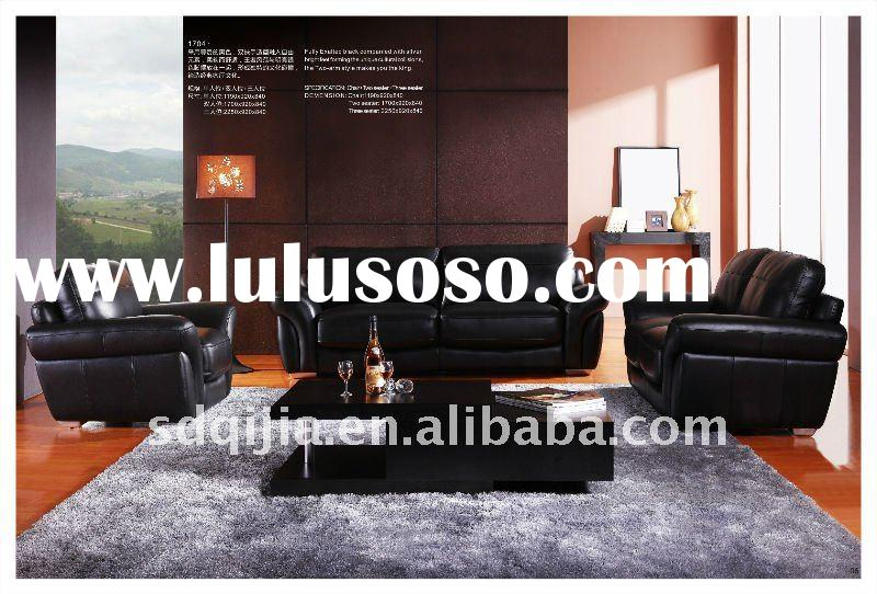 CB1704 living room furniture living room sofa set