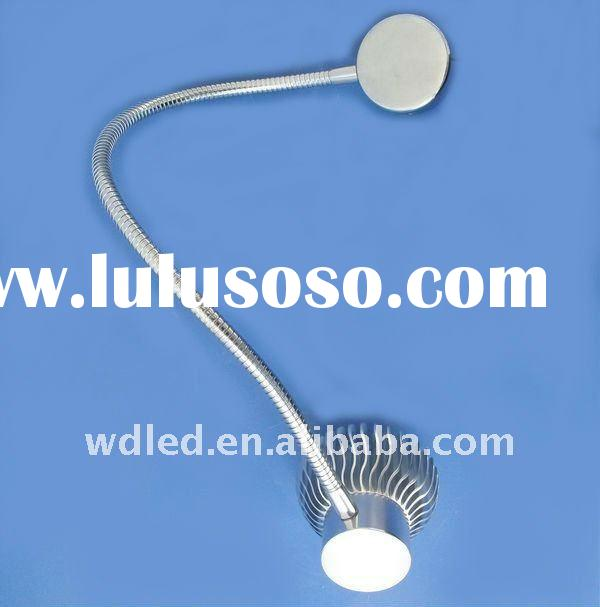 COB LED 10W FLEXIBLE ARM ARTWORK LIGHT