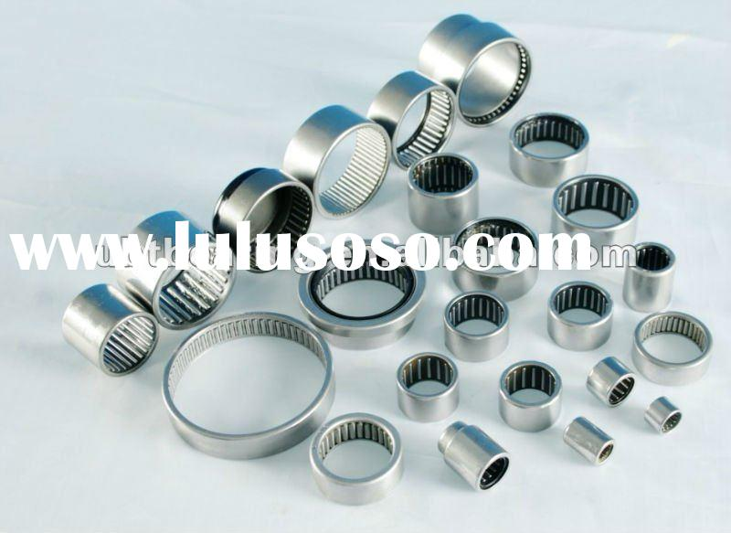Chinese needle roller bearings/roller bearing hk0608