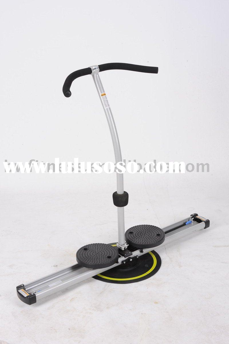 Circle Glide,exercise equipment,AB fitness