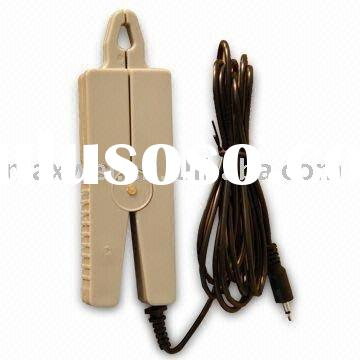 Clamp-on Current Transformer(Current transformer clamp)