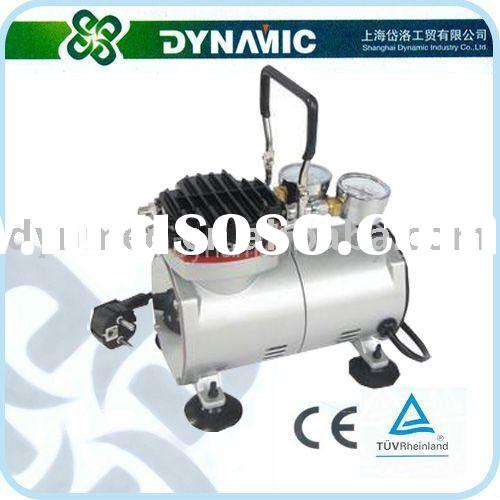 Dual-use air compressor and mini Vacuum pump (TD-20W)