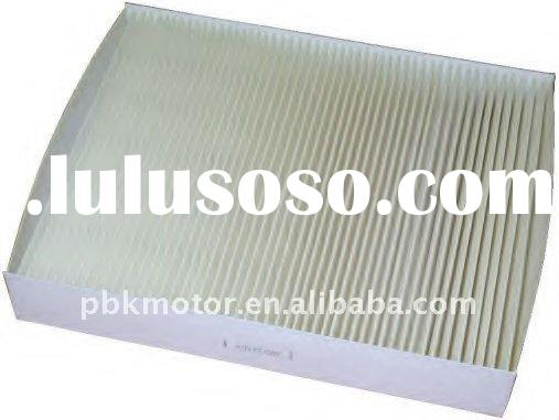 FORD Cabin Air filter 1204459 1204464 1353269