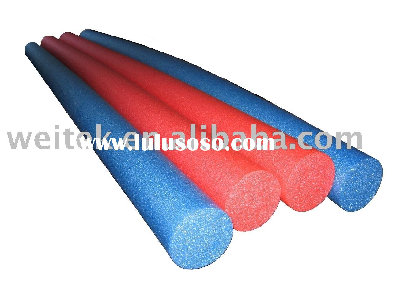 Flexible swim noodle float,Swimming Noodles,Water Noodles