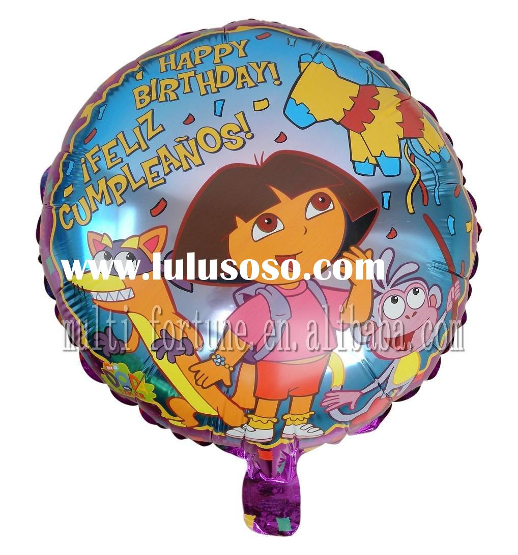To create Balloons Fast review we checked o79yv71net.ml reputation at lots of sites, including Siteadvisor and MyWOT. Unfortunately, we did not find sufficient information whether Balloonsfast is safe for children or does not look fraudulent.