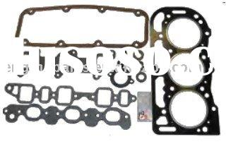 Ford parts 3610/4110/46/4610 head set c/o genuine head gasket