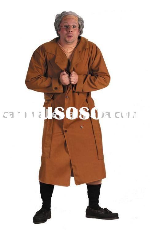 Frank The Flasher Adult Costumes wholesale bsmc-0459