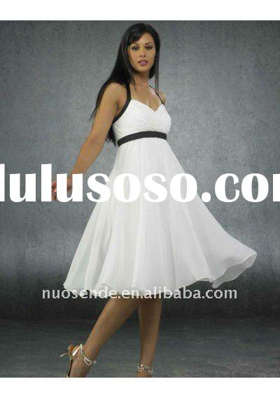Free Shipping Plus Size Homecoming Dresses Plus Size Homecoming Dresses 2011 Plus Size Homecoming Dr