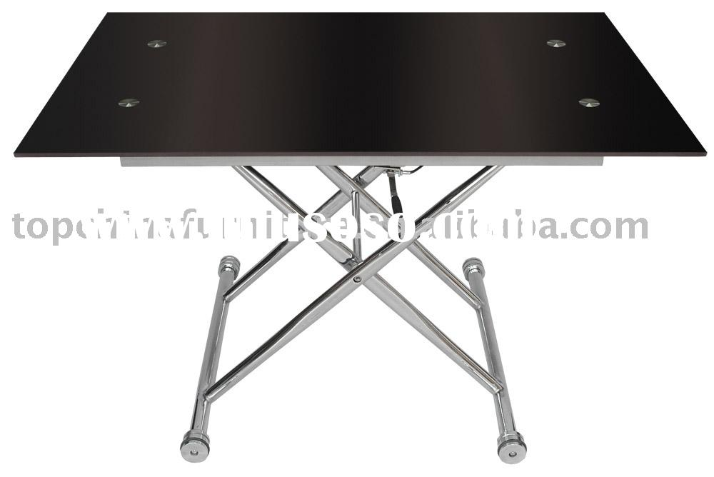Folding Coffee Dining Table Folding Coffee Dining Table Idi Design