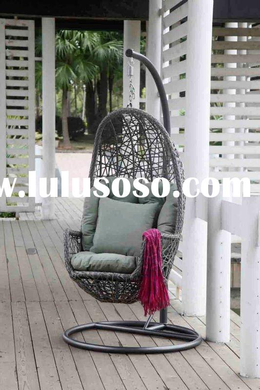 Stunning Outdoor Hanging Swing Chair 533 x 800 · 76 kB · jpeg