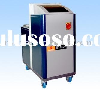 Hot melt coating machine / Hot melt tank / Glue machine