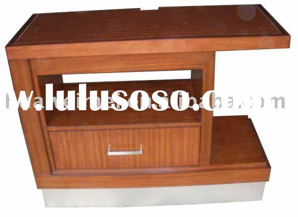 Hotel furniture, Guest room furniture, Bedroom furniture, Standard room furniture