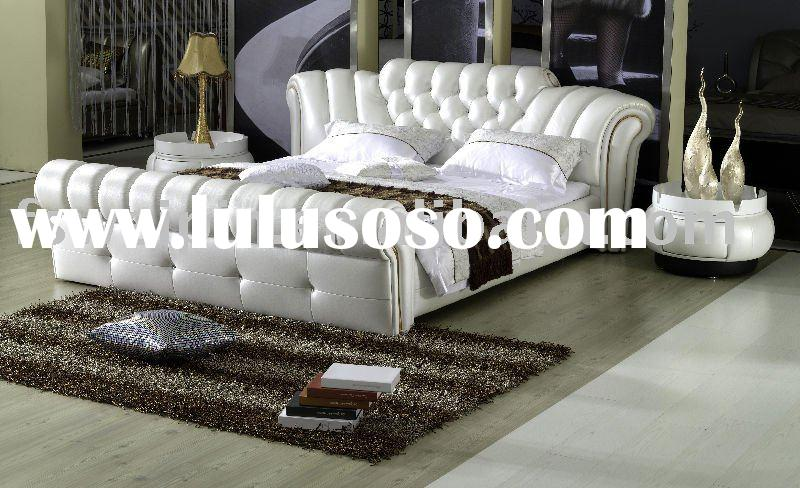 Modern Italian Bedroom Furniture Modern Italian Bedroom Furniture Manufacturers In