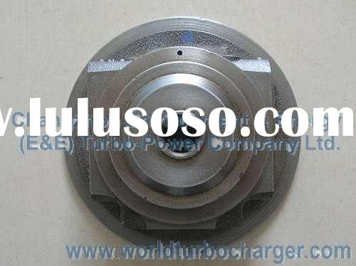 K04 Bearing housing(Water cooled) Turbo housing