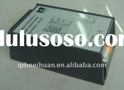 MH-250W-E Electronic Ballast For 250W Metal Halide Lamp