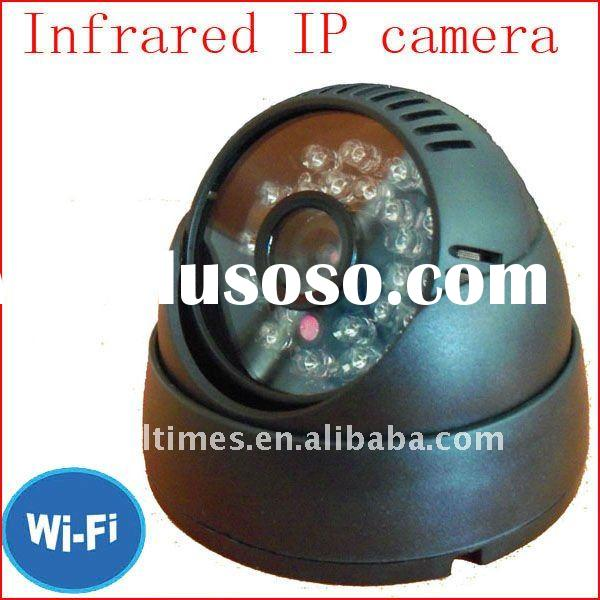 Mini indoor ir surveillance camera players/wireless home security cameras/cctv security camera syste