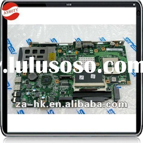 NEW Laptop Motherboard for ASUS X51R Mainboard/motherboard