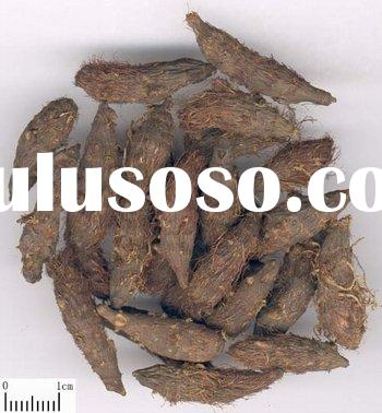 Nutgrass Extract