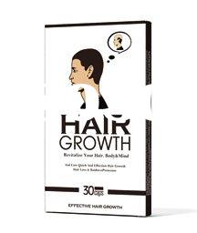 OEM&Private Label for hair growth products-best hair growth manufacturer. Satisfy all your requi